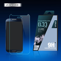 The best tempered glass screen protector for note 3 n9000 clear screen protector