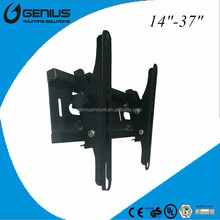 Wall Mount Fits For 37 Inch Tilt Function wall mount Lg Lcd tv wall bracket