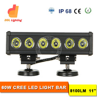 Top Class Customize High Brightness Rohs Certified Cheap Mini Light Bars led for cars trucks