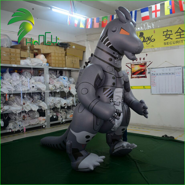 dragon suit  (1)