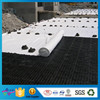 Foshan Fabric Nonwoven Fabric Custom-Made Geotextile Price Eco-Friendly Geotextiles Fabric