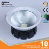 Good Heat Dissipation Dimmable Cob Led