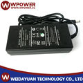 2015 Best price of 36w switching power supply 12v 3a