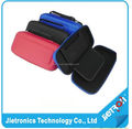 EVA Hard Shell Carrying Case for Nintendo Switch JT-1430004