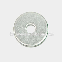 Wholesale Custom Made Brass Flat Plain Washer For Bolts And Nuts