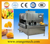 2016 Hot Selling Fruit Peeling Machine