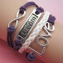 Latest Designs fashion jewelry Bracelet for 2015,bracelet hand chain for men