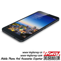 low price Huawei Honor X1 carbon dual sim card 3g mobile phone