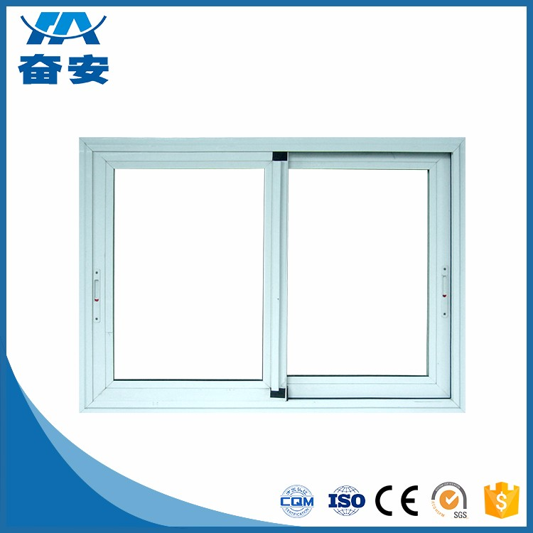 Newest Design Top Quality aluminium extrusion profile for doors and windows