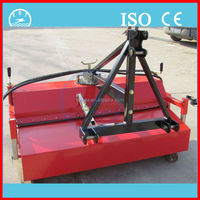 dust cleaner road sweeper/snow sweeper machines