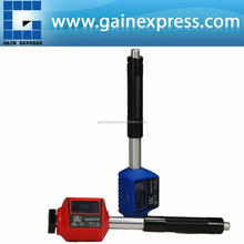 Portable Pen-type Leeb Hardness Tester for Metal Steel Copper