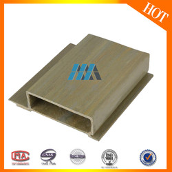 High quality sandwich panel with best sandwich panel price