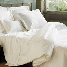 Hot sale best quality 300T 100% bamboo fabric for bedding sets