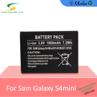 orginal battery phone gb t18287 , v lithium mobile phone battery