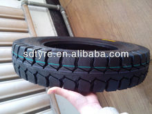 450-12 tires for motorcycle 4.50-12 tyre 8PR high layer