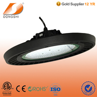 100W 150W Industrial Led Light 110V