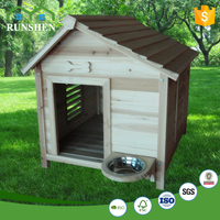 Custom Dog Houses Cheap Dog Houses Cool Dog Houses