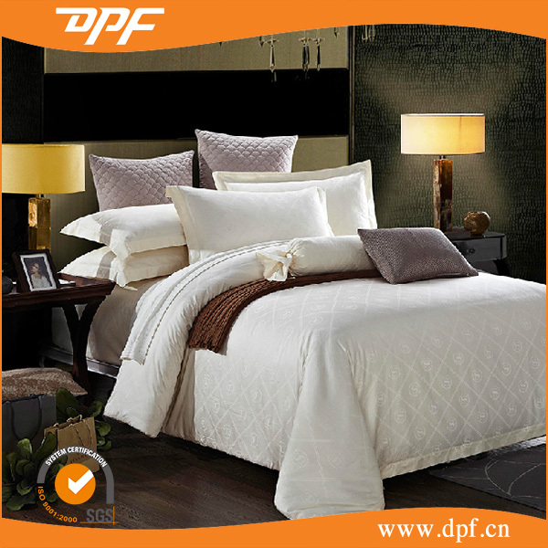 7PCS comforter Bedding Sets Indian Cotton Bedding Sets
