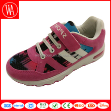 girl children sports shoes