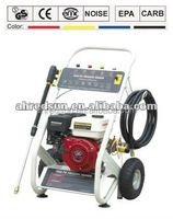 petrol power jet high pressure washer RS-GW05-201
