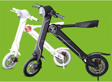 Hot sales Lehe K1 electric vehicle;Lehe K1 electric scooter from factory