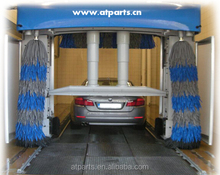 AT touch free car wash equipment for AT-WL01 with CE ISO9001