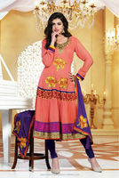 High Class Salwar Suits Bollywood New Women Designer Salwar Kameez Suit