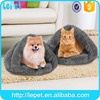 Manufacturer wholesale luxury dog cave house