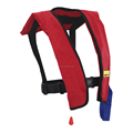 Eyson Personalized CE Approved Manual&Auto-inflating Life Jacket