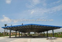 Top quality garage carport designs