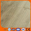8mm high quality HDF AC3 AC4 waterproof red oak hardwood middle hickory engineered flooring