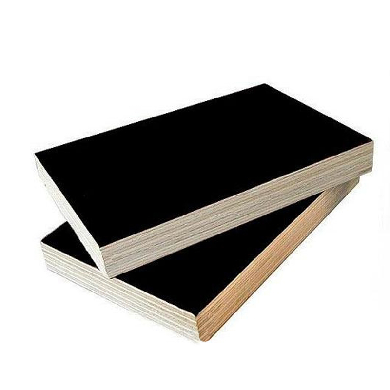 packing grade grey lvl lumber plywood price