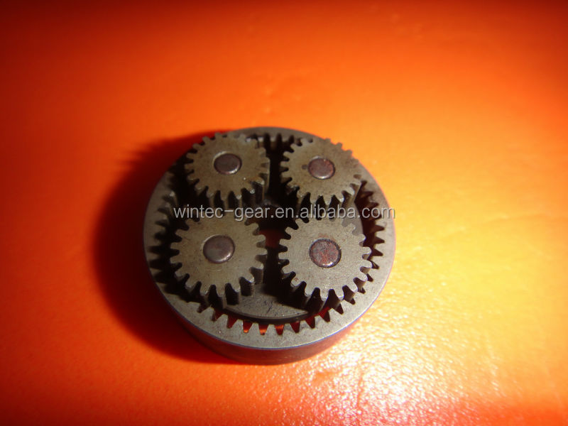 OEM planetary gear for reducer and reduction gear box
