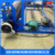 Electric resistance 17x17mm wire mesh welding machine