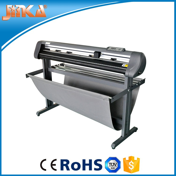 XL-1351 China new style Cutting plotter