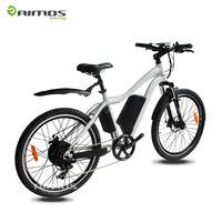 Selling great chinese cheap dirt electric bike brand li-lion battery