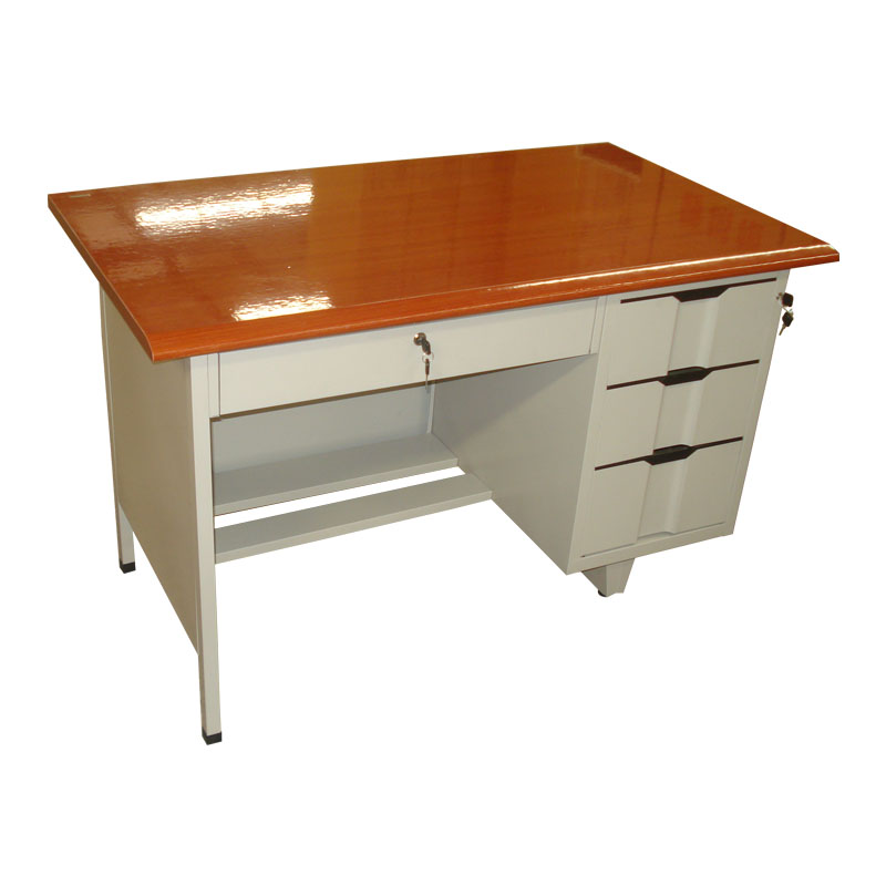 cheap school furniture modern office computer desk teacher desk