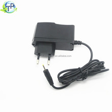 Universal 13v dc power adapter with CE UL FCC CB ROHS