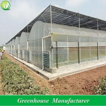 film greenhouse frames for sale view greenhouse frames for sale. Black Bedroom Furniture Sets. Home Design Ideas