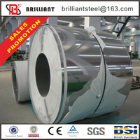 430 stainless steel coil sheet raw material herramientas de mano