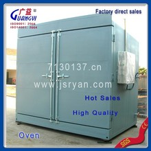 Favorites Compare High performance CE approved industrial drying oven