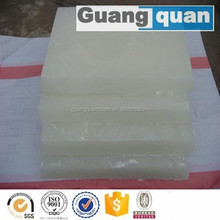 Plant Directly Supply sinopec paraffin wax