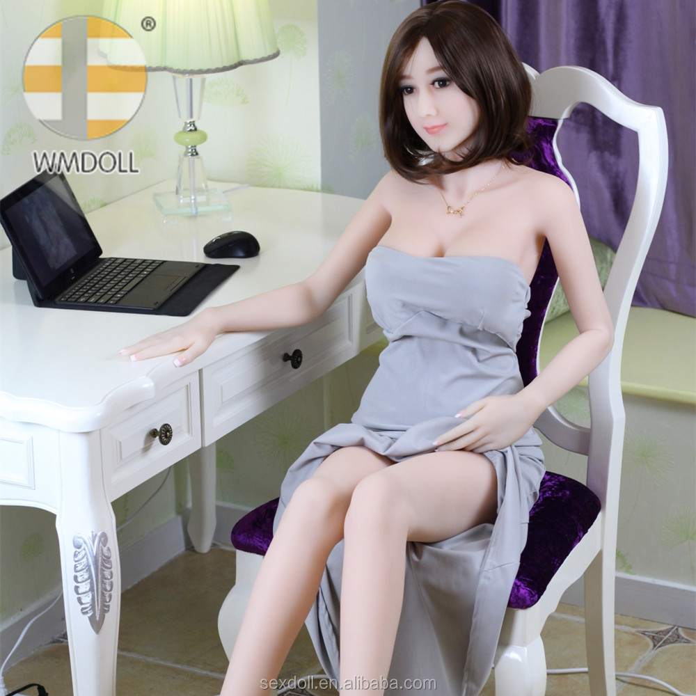 2016 latest best-selling adult silicone sex dolls for men,real sex doll price