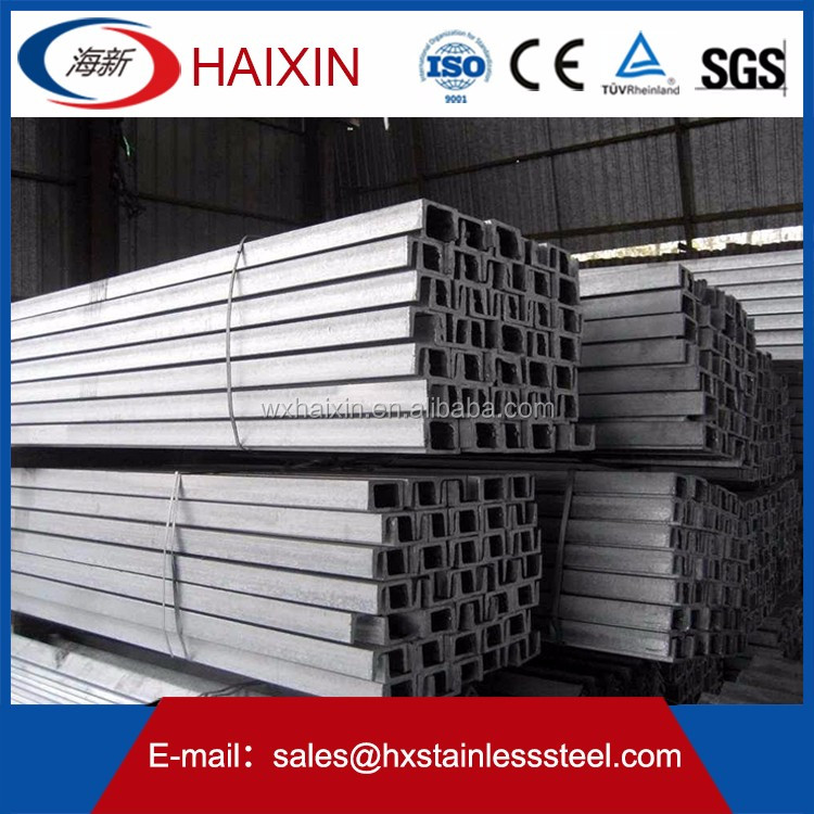 top sell 2205 stainless steel bar suppliers with low price