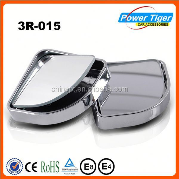 car universal used hyundai elantra side mirror