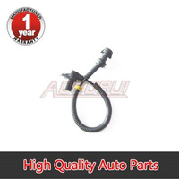 CRANKSHAFT POSITION SENSOR FOR MAN TRUCK OEM NO. 0281002270/51271200008