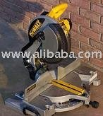 "Dewalt Dw705 12"" Compound Miter Saw Dewalt Miter Saw Nr"