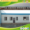 Prefabricated Building China Supplier Design Prefabricated