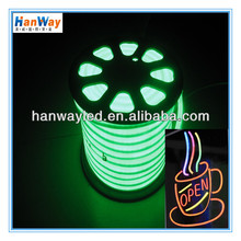 SMD2835 2015 High Quality Flex Neon Led Light for decoration Trade Assurance