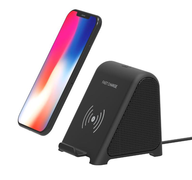 wireless charger bluetooth speaker.jpg